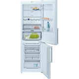 Combi No Frost Balay 3KR7627WE