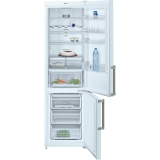 Combi No Frost Balay 3KF6826WE