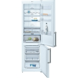 Combi No Frost Balay  3KR7827WE