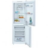Combi No Frost Balay 3KF6510WI
