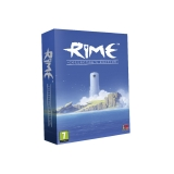 RiME Collector's Edition para PS4