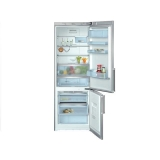 Combi No Frost Balay 3KR7967P
