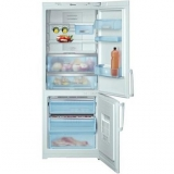 Combi No Frost Balay 3KR7707B