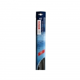 Escobilla Performance Front Bosch - E42