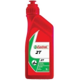 ACEITE CASTROL 2T 1LT JASO FB