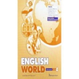 English World 4 Eso Ejer Burli