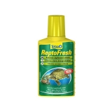 Reptofresh 100 ml