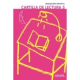 Cartilla de lectura 3.
