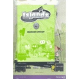 Islands Spain Level 4 Activity Book Pack