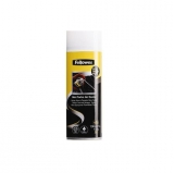 Spray Aire a Presión Fellowes Mini Turbo 100Ml