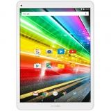 Tablet Archos 97c con Quad Core, 1GB, 64GB, 9,7