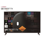 TV LED 124,46 cm (49