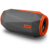 Altavoz Philips SB500 con Bluetooth - Naranja