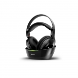 Auriculares Philips SHD8800 - Negro