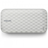 Altavoz Philips BT3900 con Bluetooth - Blanco