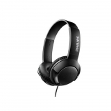 Auriculares Philips SHL3070 - Negro