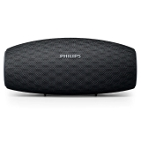 Altavoz Philips BT6900 con Bluetooth - Negro