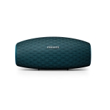 Altavoz Philips BT6900 con Bluetooth - Azul