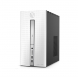 CPU HP Pavilion PC 570-p001ns con i5, 8GB, 1TB