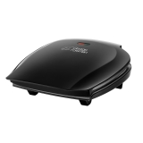 Grill Russell Hobbs George Foreman 18874-56