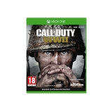 Call of Duty WWII para Xbox One