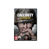 Call of Duty WWII para PC