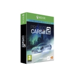 Project Cars 2 Limited Edition para Xbox One