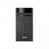 CPU Asus K31CD-K-SP001T con i3, 4GB, 500GB