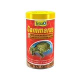 Tetragammarus 500 ml