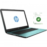 Portátil HP 15-ay511ns con Intel, 4GB, 1TB, 15,6
