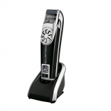 Barbero Rowenta Airforce Precision TN4851