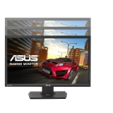 Monitor Asus MG24UQ 23,6