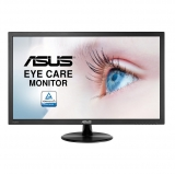 Monitor Asus VP247HA 23,6