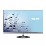 Monitor Asus MX27AQ 27