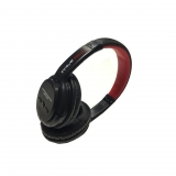Auriculares INNOVA AURBMP3 Bluetooth Player - Negro
