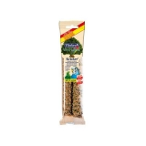 Barritas para Periquitos Vitakraft Nature 60 gr