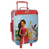 Trolley 50cm 2 Ruedas Elena Avalor