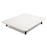 Base Tapizada Transpirable Flex Tapiflex de 105x182 cm- Neutro