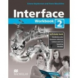 Interface 2 Wb Pack Cat Macmil
