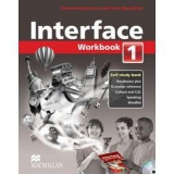 Interface 1 Wb Pack Cast Macmi