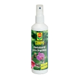 Revitalizante Orquídeas 250 ml