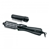 Moldeador Braun Satin Hair 7 AS-720 Airstyler