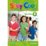 Stay Cool 3: Class Book Pack