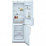 Combi No Frost Balay 3KF6601W