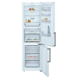 Combi No Frost Balay 3KF6804W