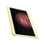 Tablet Innjoo F4 con Quad Core, 1GB, 16GB, 10,1