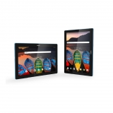 Tablet Lenovo TB-X103F con Quad Core, 1G, 16GB, 10.1