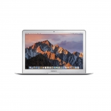 ORDENADOR PORTATIL APPLE MACBOOK AIR 13 I5/8GB/256
