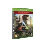 Ark: Survival Evolved Explorers Edicion para Xbox One
