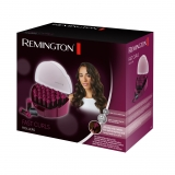 Kit Rulos Calientes Remington KF40E